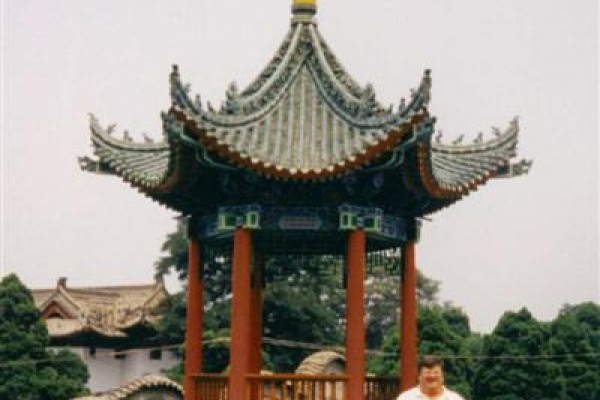 1999-china-5-20130507-1338795193202E74AF-39E6-EB01-4E93-E9BE00B468E7.jpg